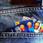 Popular Credit Card Rewards Program
