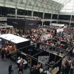 How To Make Trade Shows Work For You