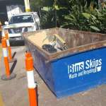 What to Look For When Choosing a Skip