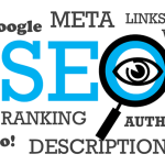 5 Key SEO Tips You Need To Follow