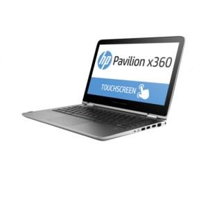 hp-pavilion-x360-13-s013ne-core-i5-5200-8-gb-ram1-tb-hdd133win-81-silver-b90
