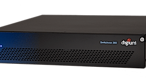 Digium 1AS3600013LF