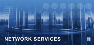 Network support in dubai