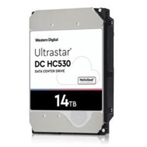 Ultrastar 0F31284