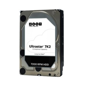 Ultrastar 1W10002