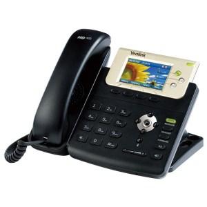 Gigabit Color Phone T32G