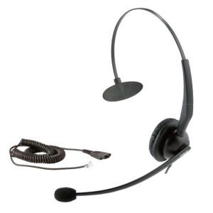 IP Phone Headset-yhs32