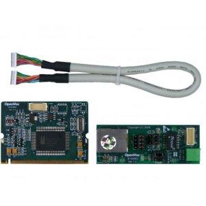 Openvox Telephony card B100M