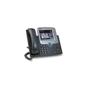 Cisco Unified IP Phone 7961G