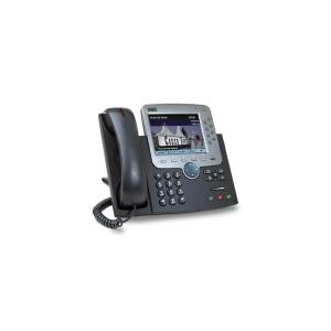 Cisco Unified IP Phone 7961G