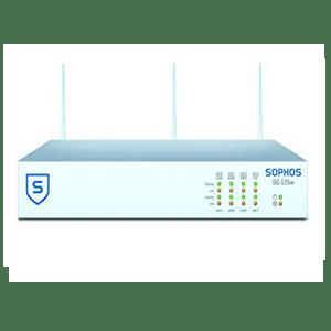 Sophos sg125w