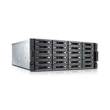 TS-EC2480U-RP price in Dubai, Qnap storage units Dubai, Office storage,