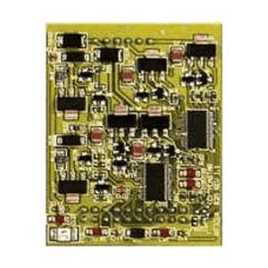 B2 Module 2 BRI Port