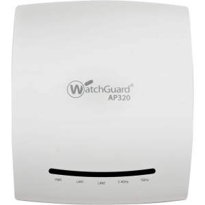 WatchGuard AP320