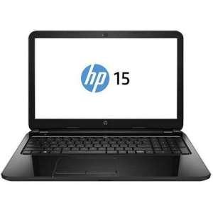 "HP Notebook 15-r230ne Core i5-5200U,4 GB RAM ,500 GB RAM,15.6"",2GB VGA ,Win8.1,White"
