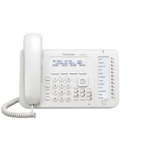 Executive IP Telephone | KX-NT553