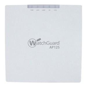 WatchGuard AP125