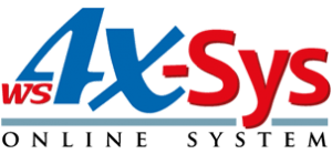 4x-SYS