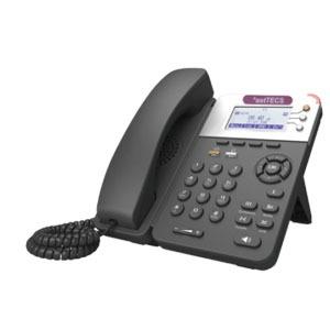 ast600W (WiFi Phone)