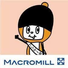 macromll08