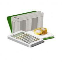 netbank02