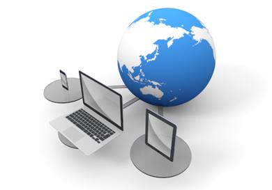 net-environment02