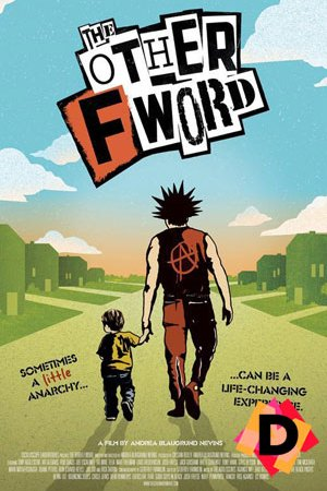 The Other F Word (Documental) . Papá Punk