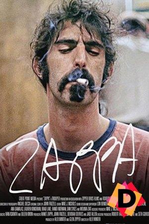 Zappa (Documental)