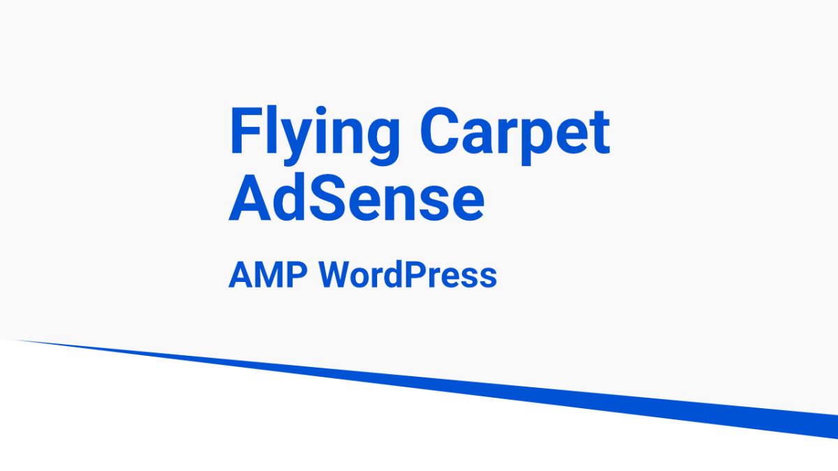flying_carpet_ads