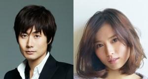 news_header_totsugi_ichikawa