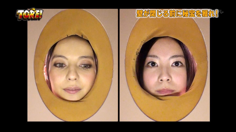 「松井珠理奈 顔大きさ」の画像検索結果