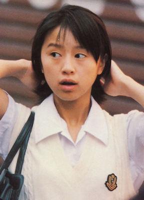 鈴木 亜美 すっぴん