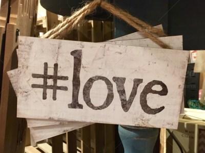 5 Dicas valiosas para o Marketing da Hashtag