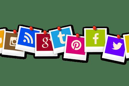 Por que as mídias sociais são importantes para as empresas?