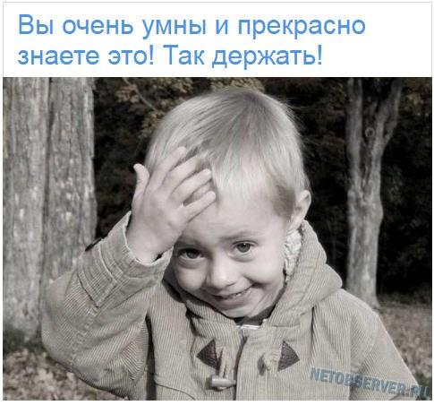 adme.ru тестируем свой интеллект