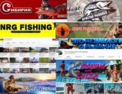 Топ-10 каналов Ютуб рыбалки - logo