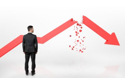 DIY investors tend to underperform