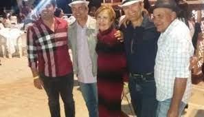 George Duarte anuncia live da Serenata da Recordação   Blog do Banana