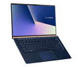 ZenBook13
