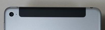iPadmin4背面