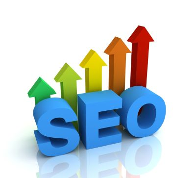 seo products