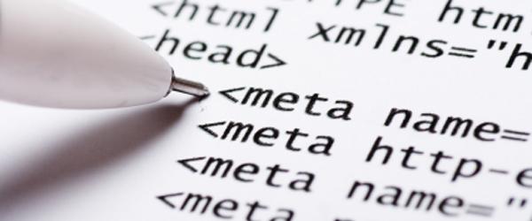 Seo guide: meta tags   infibrick.