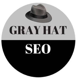 The Complete Guide To Gray Hat SEO Techniques –2018 4b160e469ee8