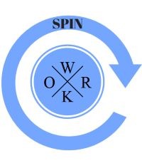 spin content