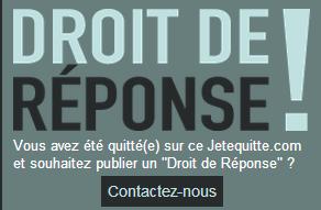 Jetequitte.com - Quitter n'a jamais été aussi simple.(1)