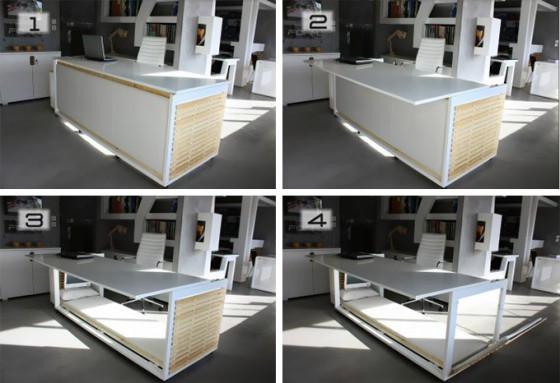 Desk-Convertible-to-Bed-by-Athanasia-Leivaditou-1
