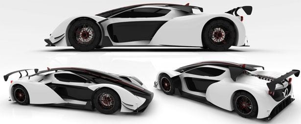hypercars-of-the-future-concept-by-abdul-wahid6