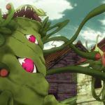 アニメ『盾の勇者の成り上がり』第7話あらすじ
