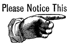your-attention-please-clipart-1