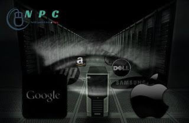 lado oscuro de tecnologia